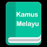 Kamus Melayu Offline - Malay Dictionary 2.0.3