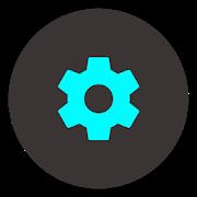 Settings App 1.0.137