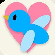 Download tweets video-Favoon 1.19.5