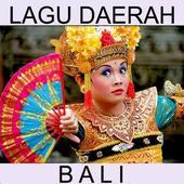 Lagu Bali 2.0