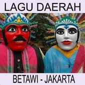 Lagu Jaipong -Dangdut Jawa Sunda Tarling Lawas Mp3 4.0