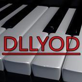 Dlloyd - Tembang Lawas Mp3 5.0