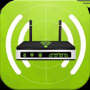 Wifi Analyzer- Home & Office Wifi Security 14.15