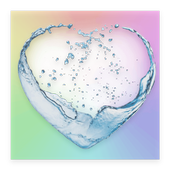 Water Effect Photo Frame Maker 2018 7.0.9