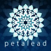 petalead 2 - dive,grow,explore 1.0.5