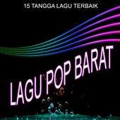 Lagu Pop Barat Terbaru - MP3 2.0