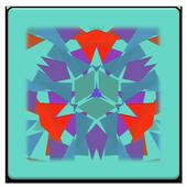 Kaleidoscope 1.0