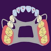 Dental Planner : Tx plan 1.4