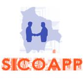 SICOAPP 0.91