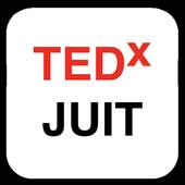 TEDxJUIT 2016