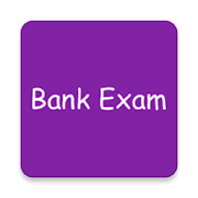 Anna University Notes 1 5 APK Download - Android Education Apps