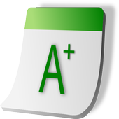 A+ Timetable 2.2.9