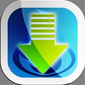 IDM -Internet Download Manager 1.0.0