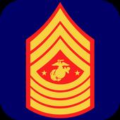 Marine Corp Game 1.0