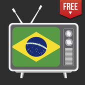 Free Brazil TV Channels Info 1 1 APK Download - Android