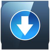 MP4 Video Downloader - Free 1.0.0
