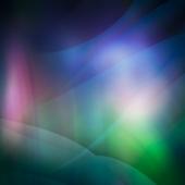 LightEnhance 1.1