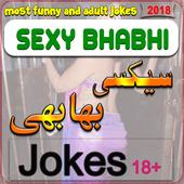 Urdu Jokes 2018 4 2 APK Download - Android Entertainment Apps