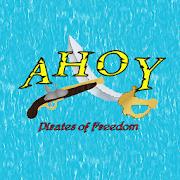 Ahoy Pirates of Freedom (Free) 1.10