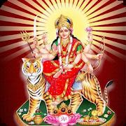 Durga Chalisa 7.0.0