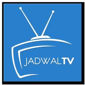 Jadwal TV Indonesia 2
