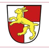 Haßfurt 1.0.2