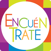 Encuentrate