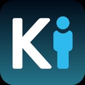 Kipmi Parents 1.4.1