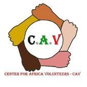 CAVAFRICA 1.0