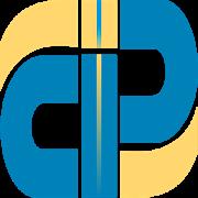 CPDI Budget Tracker 2.0