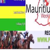 Mauritius News Test AR 2