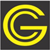 GAIKWAD CLASSES AURANGABAD 1.0