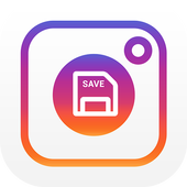 Instasave Plus Download Instagram Photo Video   Apk Download Android Lifestyle Apps