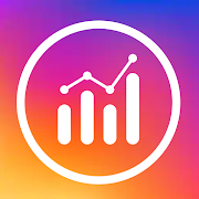 Unfollowers and Followers Tracker for Instagram 1.4.1