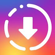 Story Saver & Video Downloader for Instagram - IG 1.4.3