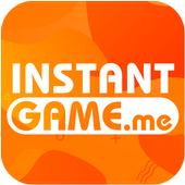 INSTANTGAME 1.0