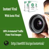 InstaViral free viral traffic 1.112.6