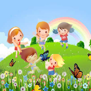 Bible Songs For Kids 2.1.2
