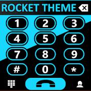 Theme Rocketdial Mixer Holo 2.1