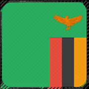 Newsboard: Latest News in Zambia 1.2.1