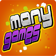 Many games 1.2