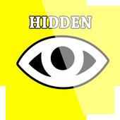 Hidden Eye: Intruder Selfie 6.1.9