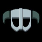 Alone Knight 1.06