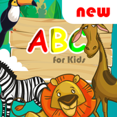 ABC Games - ABC Games For Kids 2.1