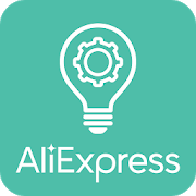 AliTools for AliExpress 8.3.3