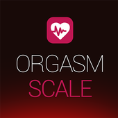 Orgasm Scale 0.0.1