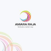 AmaraRaja 1.0