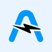 알린다 - PC와 폰의 문자 및 통화기록의 동기화 1.2.44.GOO