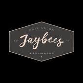 Jaybees Hair Salon 1.0.0