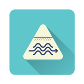 Water Detector 0 1 2 APK Download - Android Tools Apps